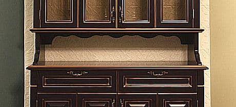 Изделия из дерева. Мебель в стиле LOFT. Акция-19% на изделия в ... | 209x460